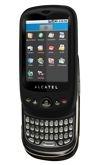 ALCATEL-OT-980__ANGLE_MEDIUM