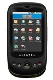 ALCATEL-OT-980__FRONT_MEDIUM