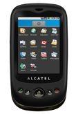 ALCATEL-OT-980__FRONT_MEDIUM