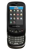 ALCATEL-OT-980__OPEN_MEDIUM