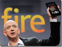 amazon-kindle-fire111