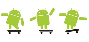android_games_header