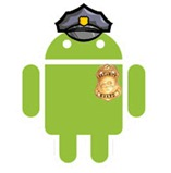 Android-Guard
