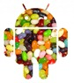 android-jelly-bean-1024x584