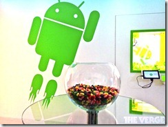 Android-Jelly-Bean-Bowl