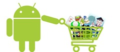 Android-Market-Losses-Market-Share-to-iPhone