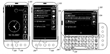 Android-Notif-Bar-550x267