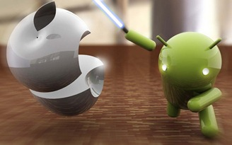 android-vs-apple-