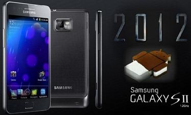 Android4.0GalaxyS2_thumb