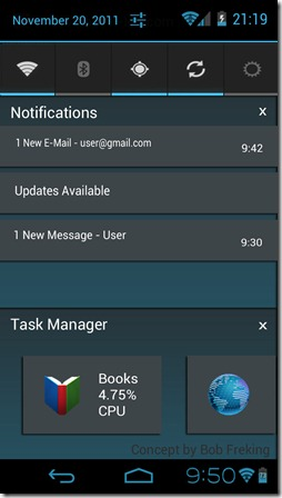 Android5_Jellybean_screenshots_2