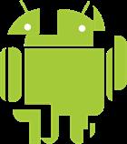 AndroidFragmentation