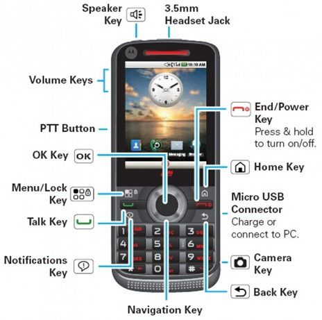 Android-Motorola-i886-iDEN-push-to-talk-e1285872562401