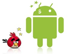 angry-birds-android1