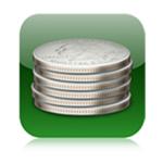 Apple vrátil rodičům 32,5 milionů dolarů za neoprávněné nákupy