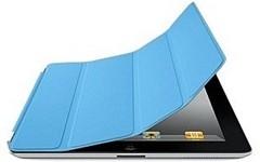 Zřejmě se chystá bezdrátové nabíjení pro iPad