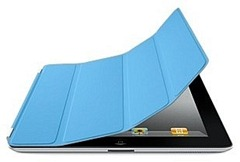 Apple iPad smart cover[5]