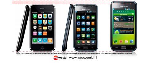 Apple_Samsung_comparison_by_Webwereld