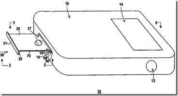 apple-sim-card-patent
