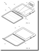 apple_smart_cover_display_patent_2-1