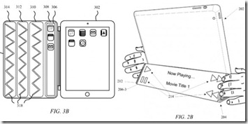 apple_smart_cover_display_patent-580x287