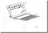 apple_smart_cover_display_patent_6-580x402