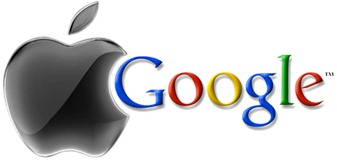 Apple vs. Google - The Stakes Are Rising