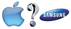 apple-vs-samsung (1)