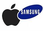apple-vs-samsung (1)
