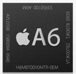 applea6processor