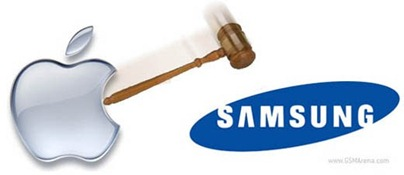 AppleandSamsung_movie