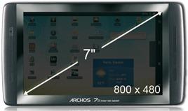 Archos-70-12