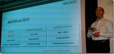 archos2012_IMAG0186