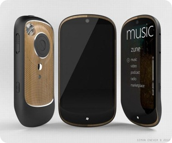 bamboo-window-phone-7-os-1_MeFG6_18770