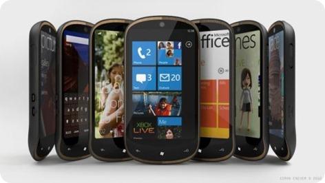 bamboo-window-phone-7-os-3_ZJd8z_18770