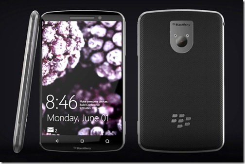 blackberry_concept2