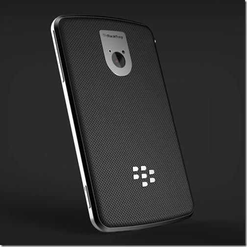 blackberry_concept4