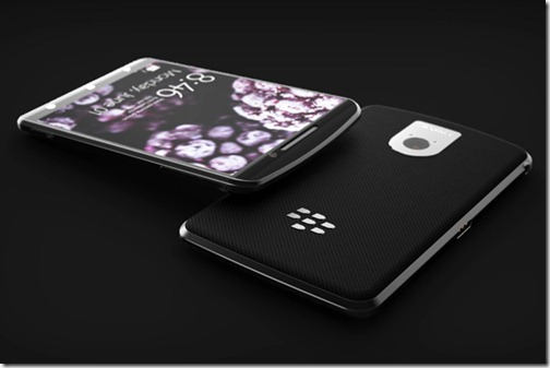 blackberry_concept6