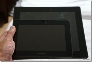 blackberry_playbook_10_leak_2-580x390