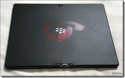 blackberry_playbook_10_leak_4