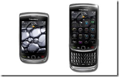 BlackBerry_Torch_9800_620x400