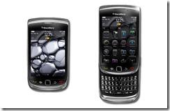 BlackBerry_Torch_9800_620x400