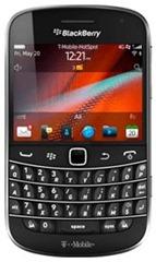 bold-9900-tmo-you-buy-now-1314836066