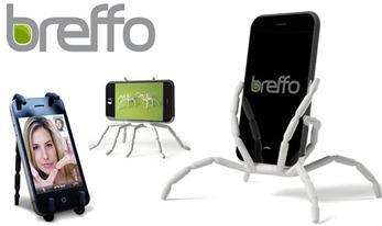 breffo1