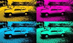 C360_2011-04-14 10-38-17