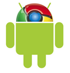 chrome-android-thumb