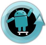 CyanogenMODlogo