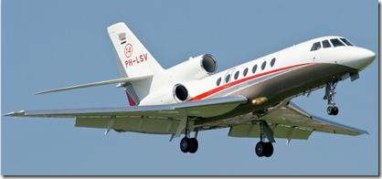 Dassault-Aviation-SA-F50EX