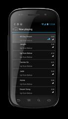 device-2012-01-16-120440