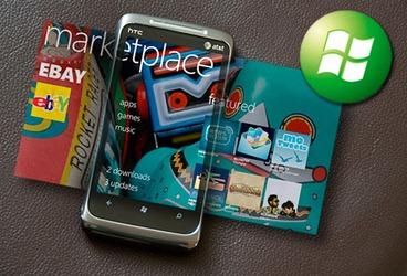 DeviceMarketplace_AZL4823_B