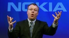 To nej z uplynulého týdne #25 – aplikace roku, Elop odchází z Microsoftu a Google odměňuje